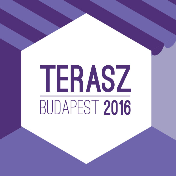 teraszcover-2016-02